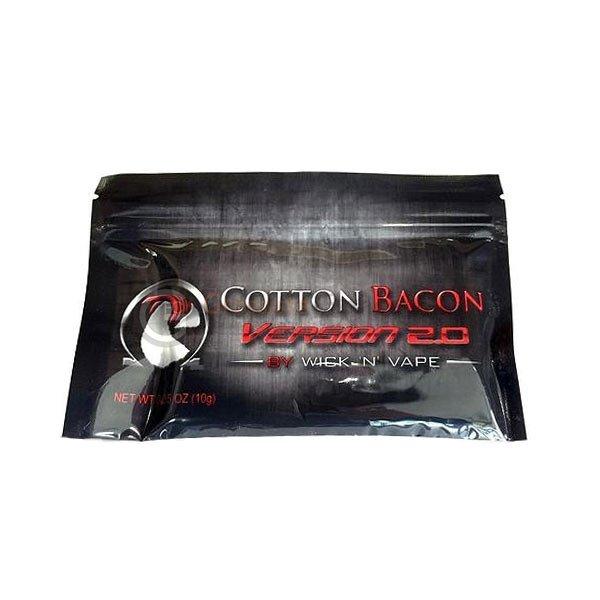 coton-bacon-v2-wick-n-vape