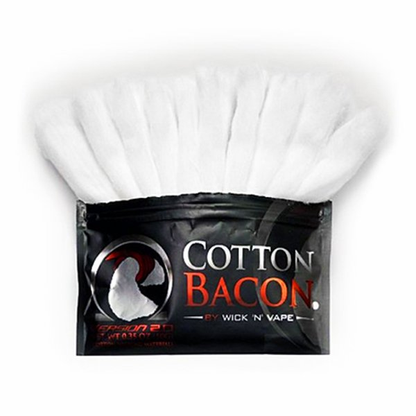 coton-bacon-v2-wick-n-vape1