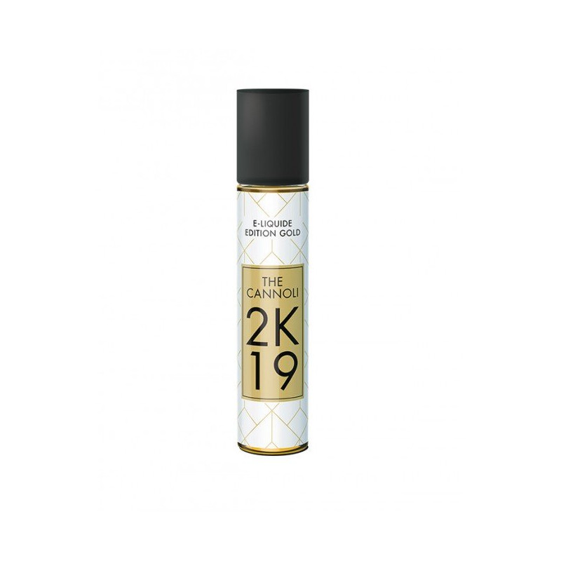 the-cannoli-2k19-edition-gold-savourea-50ml-00mg