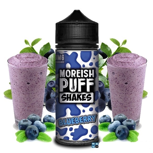 blueberry-moreish-puff-tpd-100ml-0mg