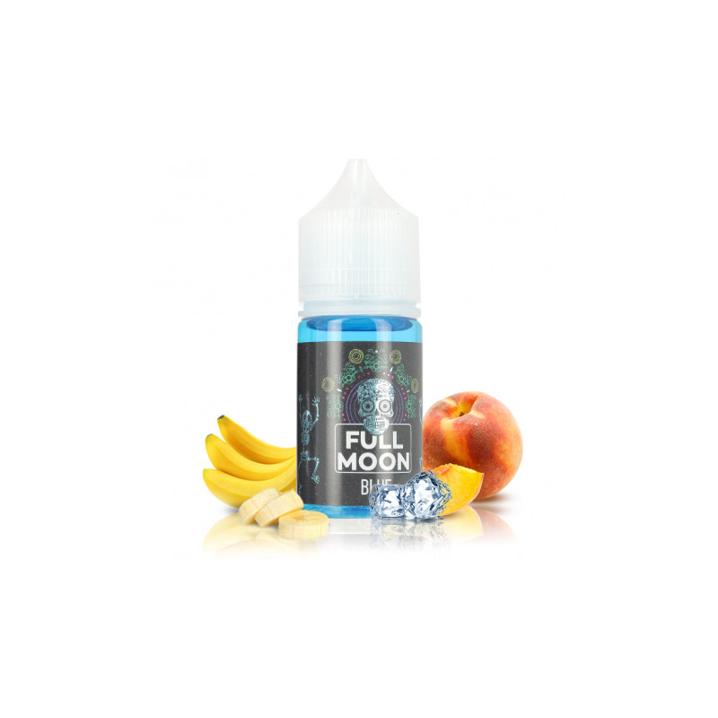concentre-blue-30ml-full-moon-