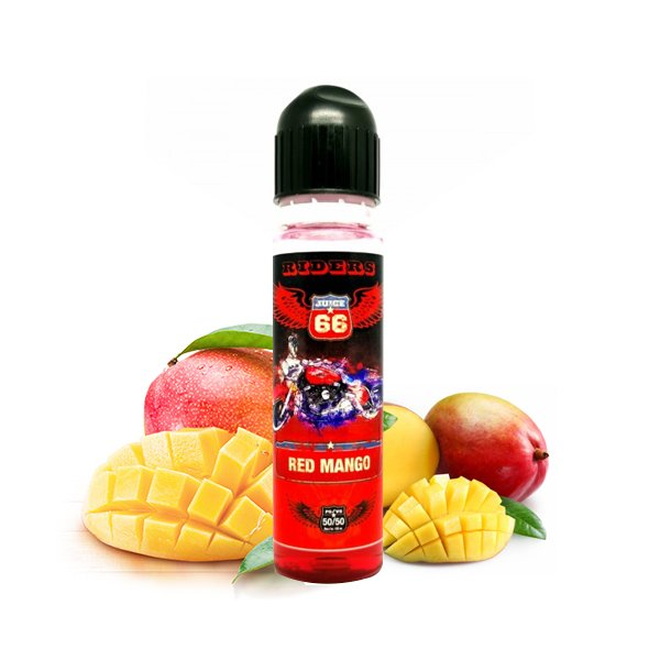 red-mango-0mg-50ml-juice-66