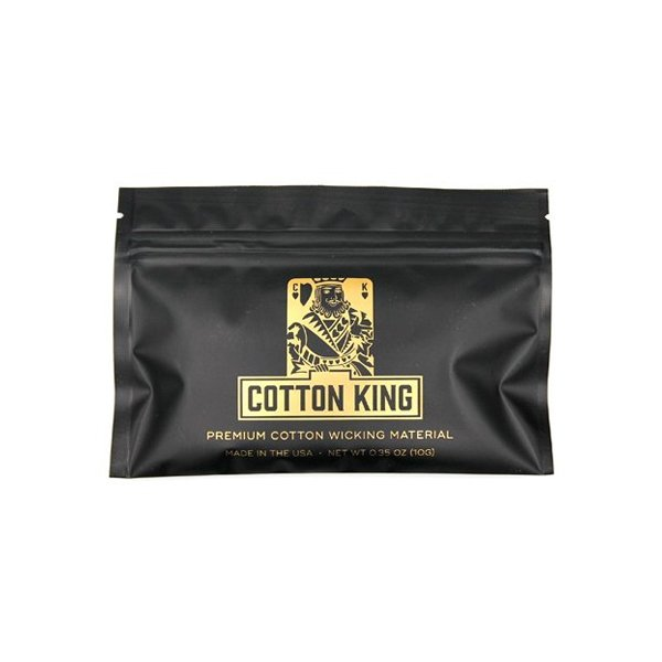 premium-cotton-cotton-king
