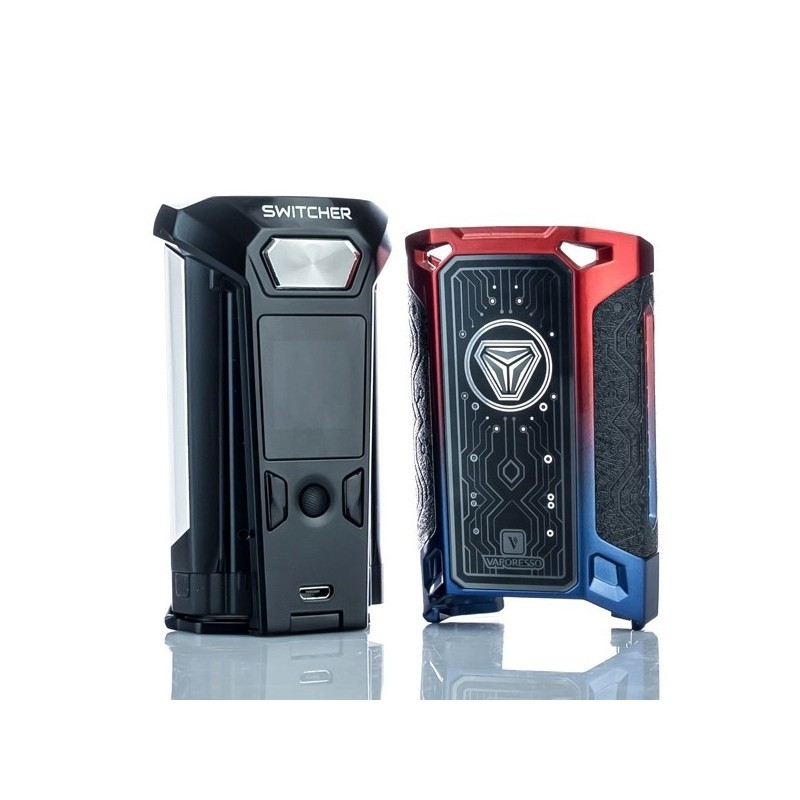 full-kit-switcher-nrg-5-ml-vaporesso-2