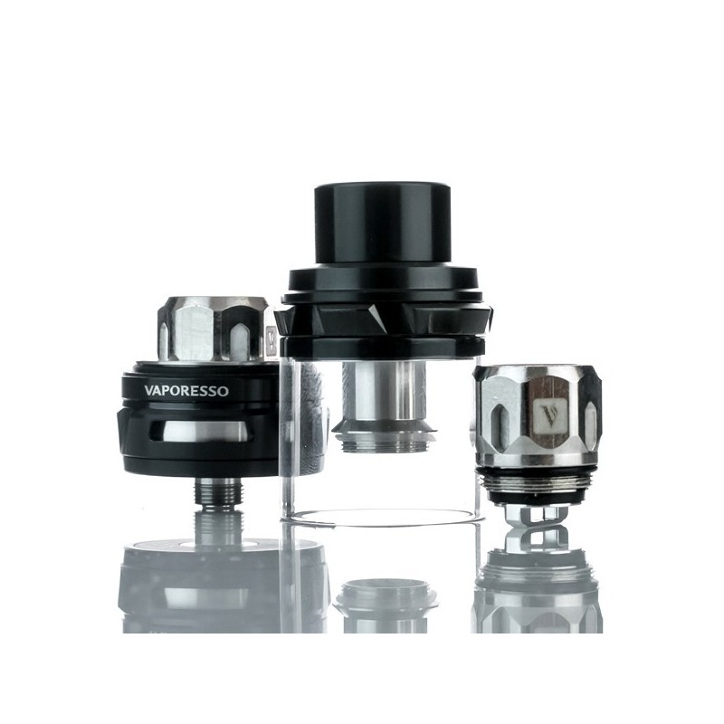 full-kit-switcher-nrg-5-ml-vaporesso-3