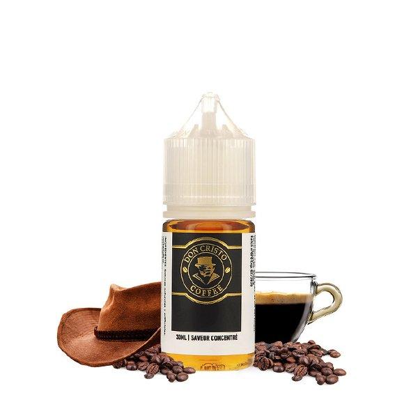 concentre-don-cristo-coffee-30ml-don-cristo