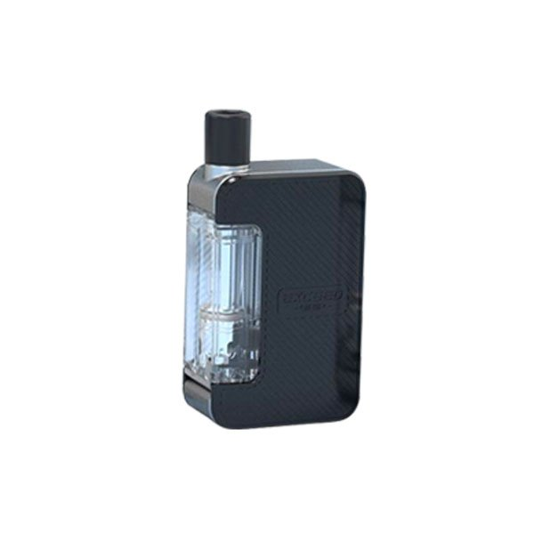 pack-exceed-grip-45ml-20w-1000mah-joyetech1