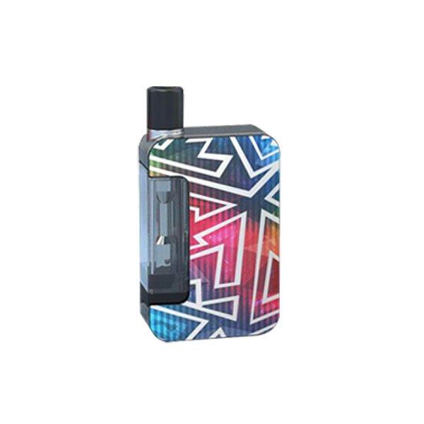 pack-exceed-grip-45ml-20w-1000mah-joyetech2