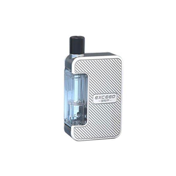 pack-exceed-grip-45ml-20w-1000mah-joyetech3