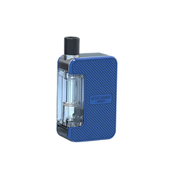 pack-exceed-grip-45ml-20w-1000mah-joyetech11