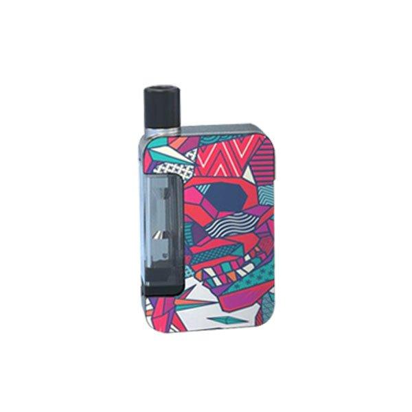 pack-exceed-grip-45ml-20w-1000mah-joyetech22