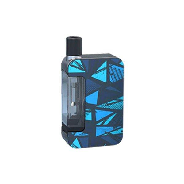 pack-exceed-grip-45ml-20w-1000mah-joyetech111