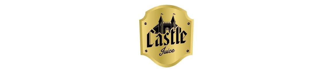 castle-juice