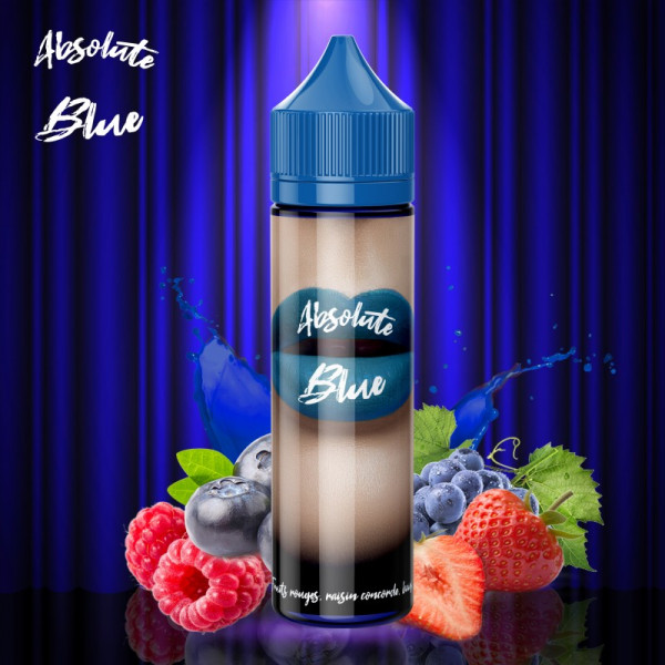 absolute-blue-50ml-0mg-airmust-