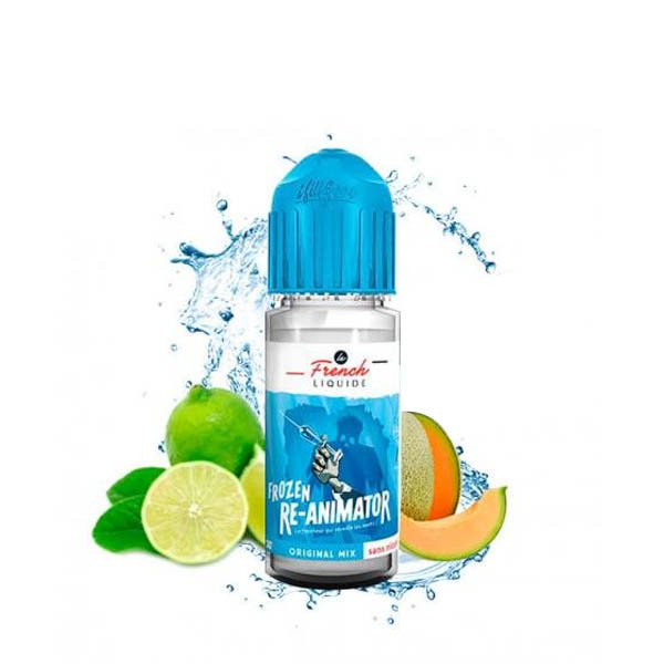 frozen-re-animator-original-mix-20ml-le-french-liquide
