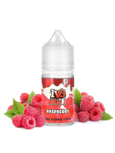 ivg-raspberry-concentre-30ml