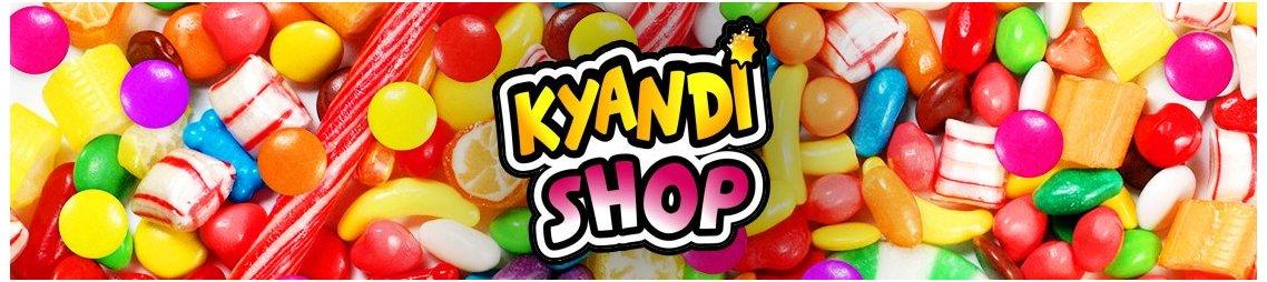 kyandi-shop