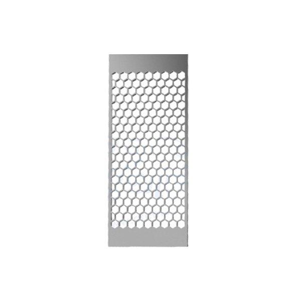 Résistances Mesh 0.20Ω pour Kylin M (10pcs) - Vandy Vape
