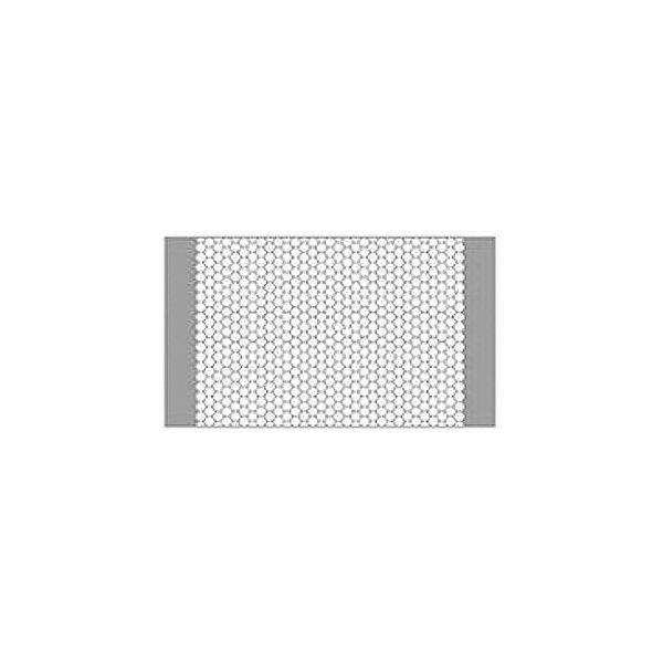 Résistances Ni80 M 0.15Ω pour Mesh V2 RDA (10pcs) - Vandy Vape