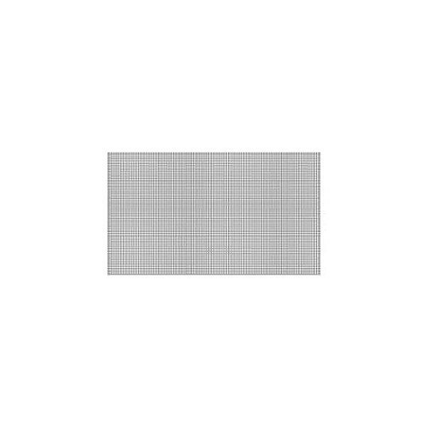 resistances-ss316l-m-012-pour-mesh-v2-rda-10pcs-vandy-vape