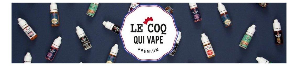 le-coq-qui-vape
