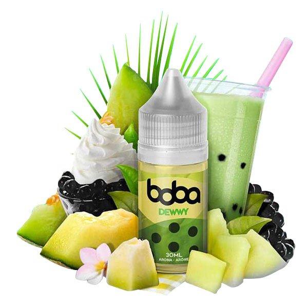 concentre-dewwy-boba-30ml-jazzy-boba