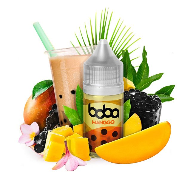 concentre-manggo-boba-30ml-jazzy-boba