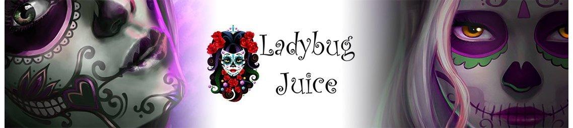 ladybug-juice