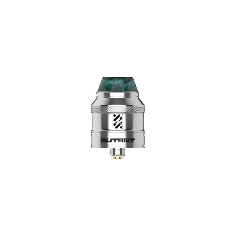 Mutant RDA 1.2ml 25mm - Vandy Vape