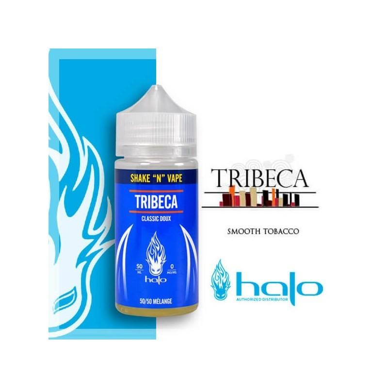TRIBECA ZHC 50 ML