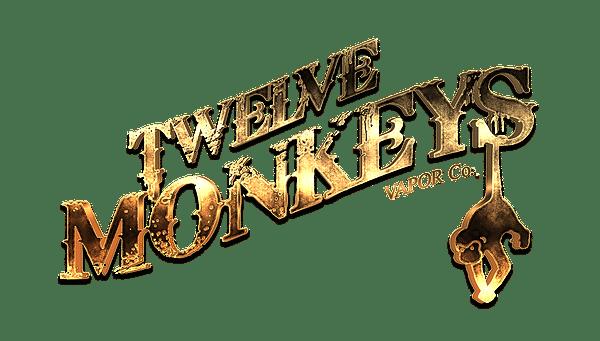 logo-twelve-monkeys