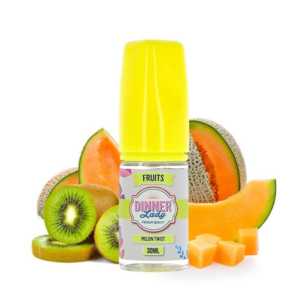 Concentré Melon Twist 30ml