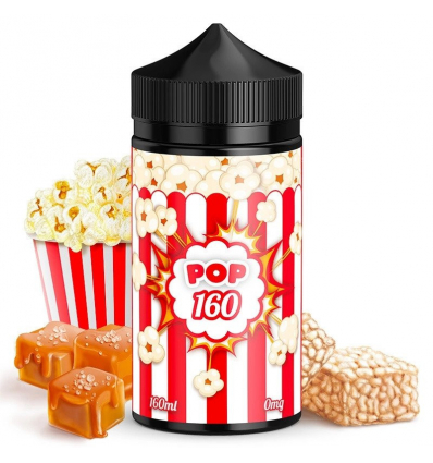 Eliquide POP 160 King Size