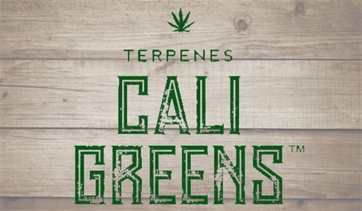 cali_greens_logo_495x288