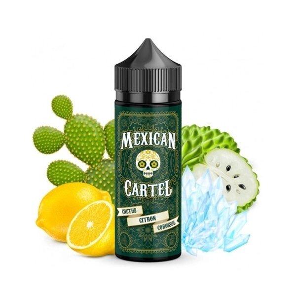 cactus-citron-corossol-0mg-100ml-mexican-cartel