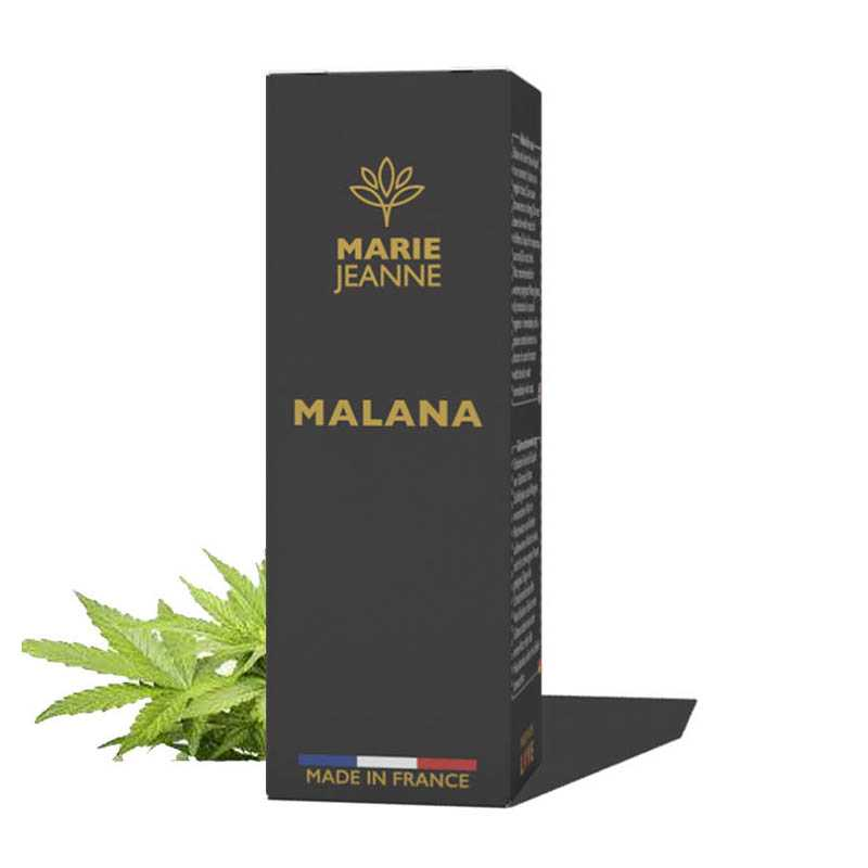 malana-marie-jeanne