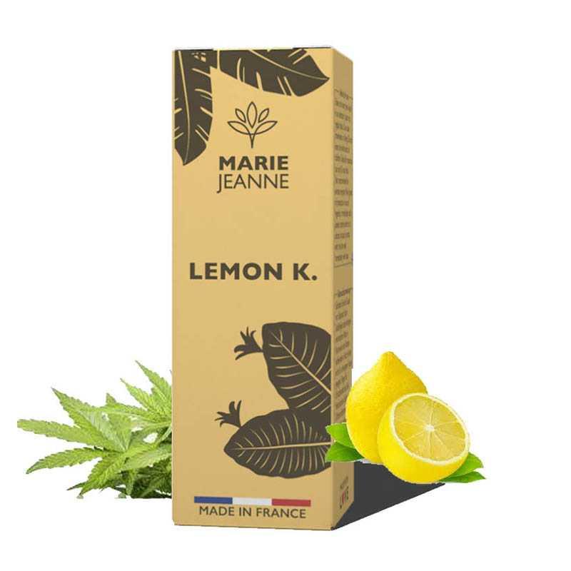 lemon-kush-marie-jeanne