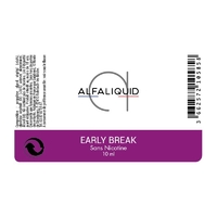 early-break-1
