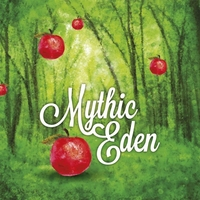 MYTHIC EDEN
