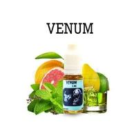 Venum [Vape Institut] Concentré