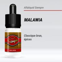 MALAWIA 50/50