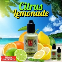Concentré Citrus Lemonade 10mL [77 Flavor]