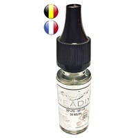 Booster nicotine 10mL [Fr+Belgium, Readiy]