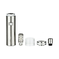 full-kit-ijust-one-1100mah-eleaf-3