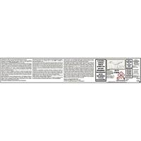 booster-nicotine-10ml-x30-frbelgium-readiy-
