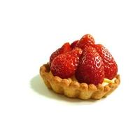 arome-tarte-aux-fraises&