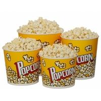 arome-pop-corn&