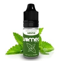 Arôme Menthe