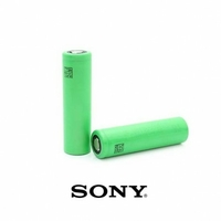 Accu VTC4 Sony 2100 mah