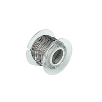 nichrome-04mm-youde1